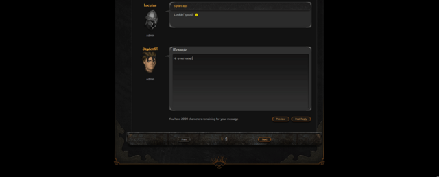 File:Clan forums-replying.png