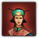 File:Eastern Crew's outfit icon (female).png