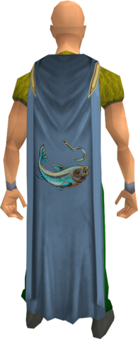 File:Fishing cape equipped.png