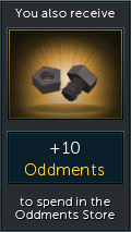 File:Gaining Oddments.png