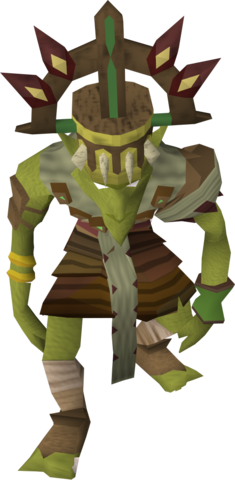 File:Goblin High Priest.png