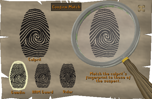 File:HAM fingerprint.png