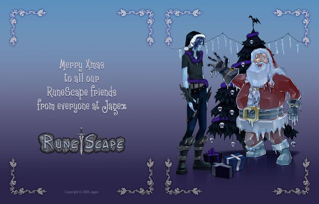 File:Jackfrost card.jpg