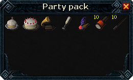 File:Party Pack Interface.png