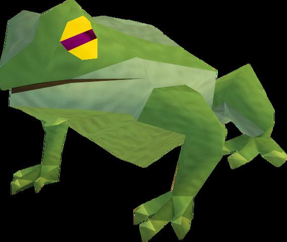 File:Plague frog.png