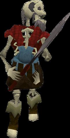 File:Skeleton warlord old.png