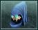 Death TWW icon