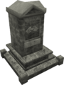 Grave Stele.png