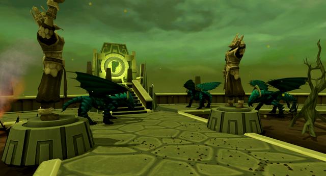 File:Mount Firewake World Gate.png