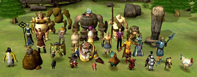 File:News main Runefest-2015 (13) update image.jpg