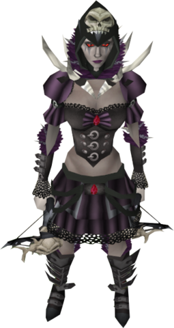 File:Ravenskull outfit equipped (female).png