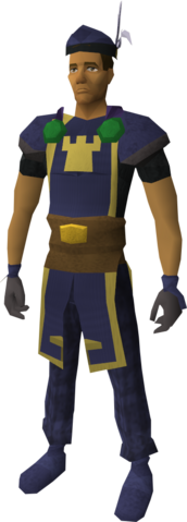 File:Serjeant clothing (male) equipped.png