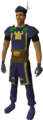 Serjeant clothing (male) equipped.png