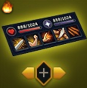 File:Action Bar icon.png