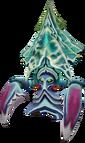 Agoroth