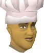 File:Claus chathead old.png