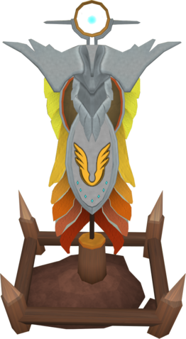 File:Faction banner (Armadyl).png