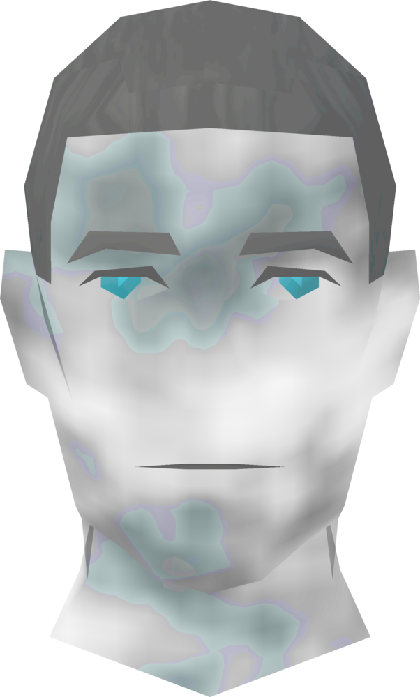 Ghostly guard head detail.png
