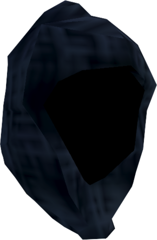 File:Grim reaper hood detail.png