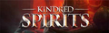 Kindred Spirits lobby banner.png