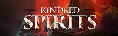File:Kindred Spirits lobby banner.png