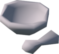 Pestle and mortar detail.png