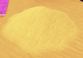 Thumbnail for version as of 02:18, June 30, 2015
