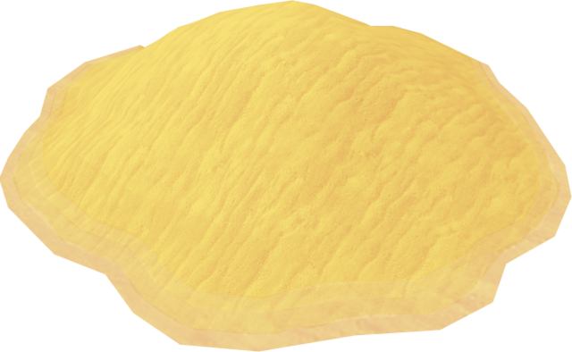 File:Pile of sand.png