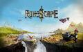 RuneScape wallpaper.jpg