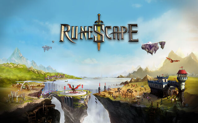 File:RuneScape wallpaper.jpg