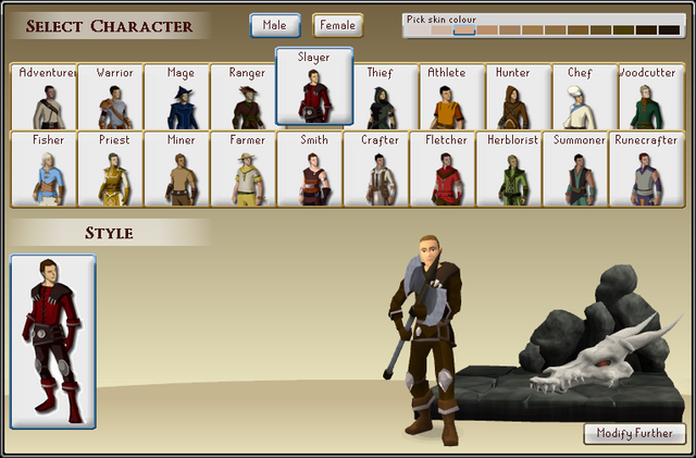 File:Slayer class.png