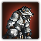File:Werewolf outfit icon (female).png