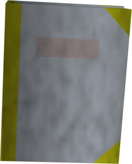 File:Armadyl's Book of Law detail.png