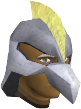 Armadyl helmet charged old.png