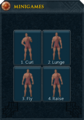 Body building interface.png
