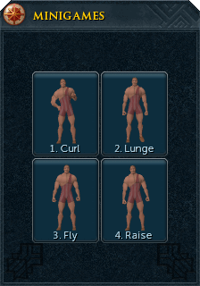 File:Body building interface.png