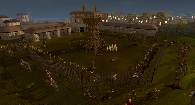 File:Fight Arena.png