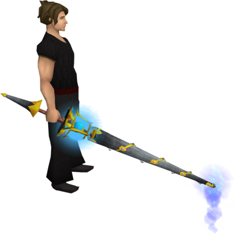 File:Jousting lance (spear) equipped.png