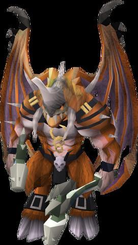 File:Kal'gerion demon (Pummeller).png