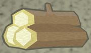 Relobo blinyo symbol