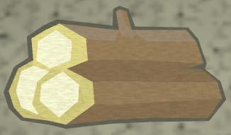 File:Relobo blinyo symbol.png