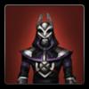 Replica Virtus outfit icon