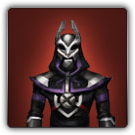 File:Replica Virtus outfit icon.png