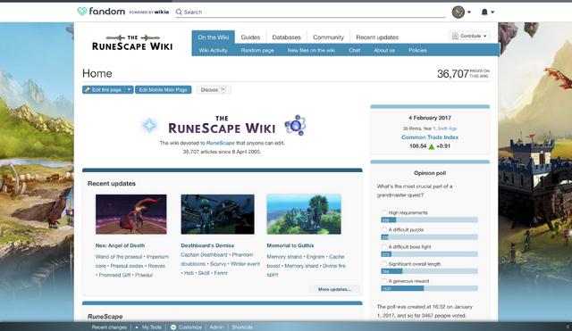 File:RuneScape-Wiki-theme.png