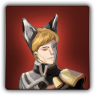 File:Shadow Cat outfit icon (male).png