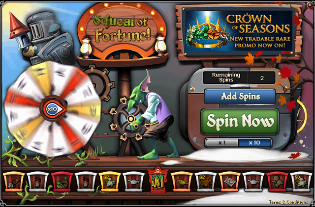 File:Squeal of Fortune Crown of Seasons.png