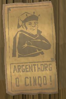 File:Argenthorg poster.png