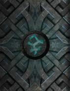 Bandos symbol main page