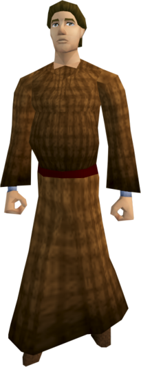File:Cave monk.png