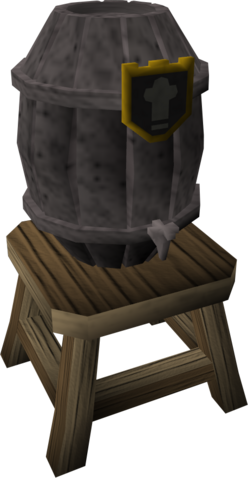 File:Chef's delight (barrel) built.png